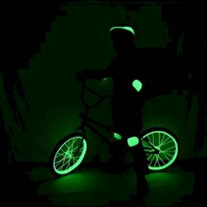 Bike_MPK_glowpaint_crop_300